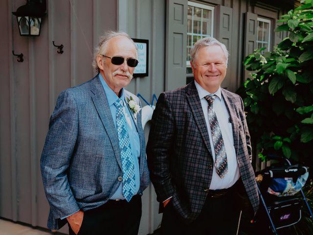 Martin and Jacqueline's wedding in Cambridge, Ontario 102