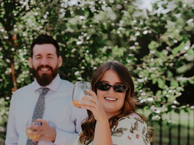 Martin and Jacqueline's wedding in Cambridge, Ontario 104