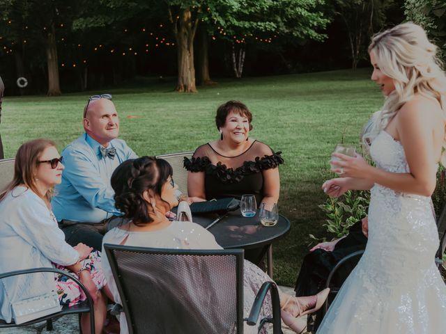 Martin and Jacqueline's wedding in Cambridge, Ontario 105