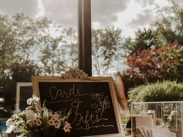 Martin and Jacqueline's wedding in Cambridge, Ontario 107