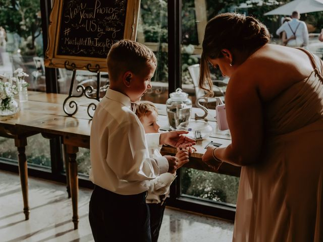 Martin and Jacqueline's wedding in Cambridge, Ontario 108