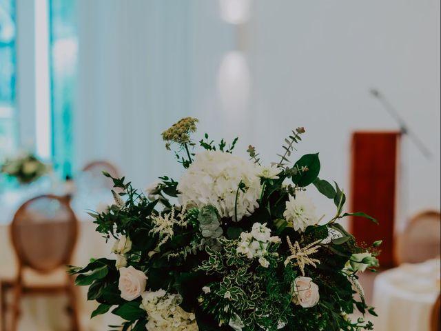 Martin and Jacqueline's wedding in Cambridge, Ontario 113