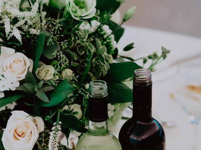 Martin and Jacqueline's wedding in Cambridge, Ontario 117