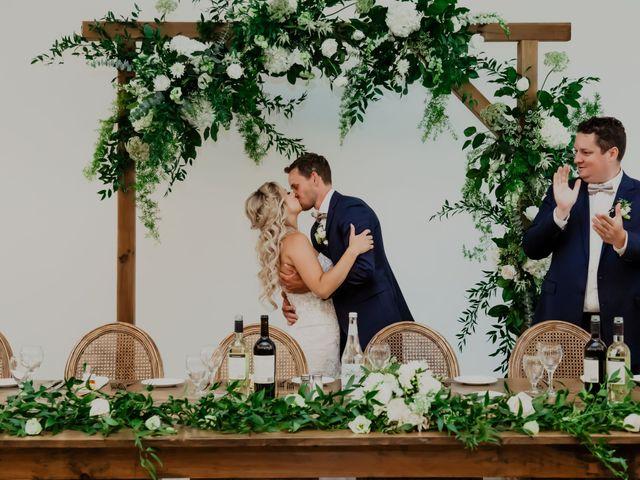 Martin and Jacqueline's wedding in Cambridge, Ontario 118
