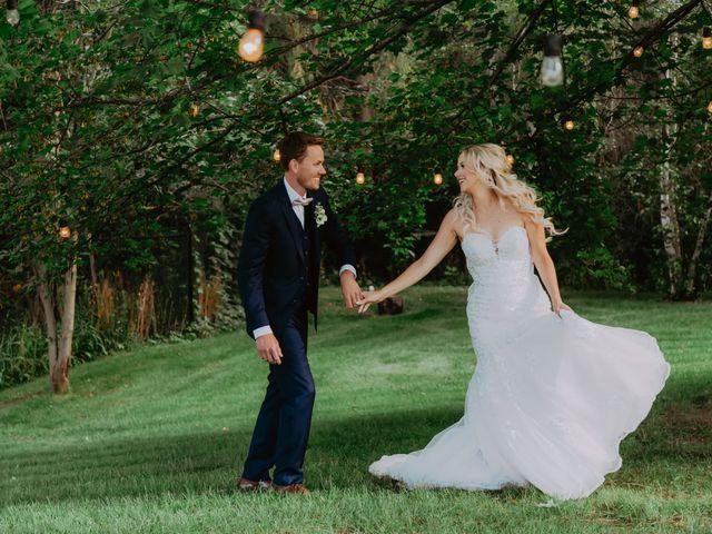 Martin and Jacqueline's wedding in Cambridge, Ontario 122