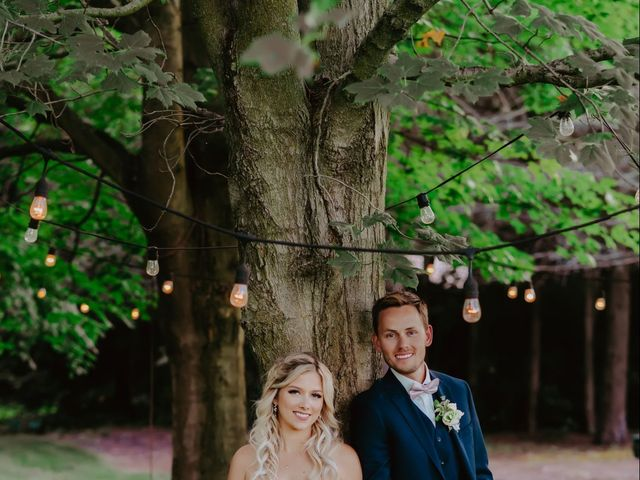 Martin and Jacqueline's wedding in Cambridge, Ontario 124