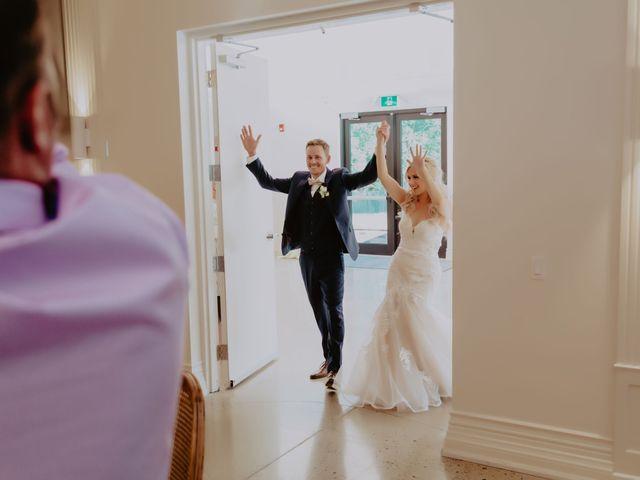 Martin and Jacqueline's wedding in Cambridge, Ontario 125