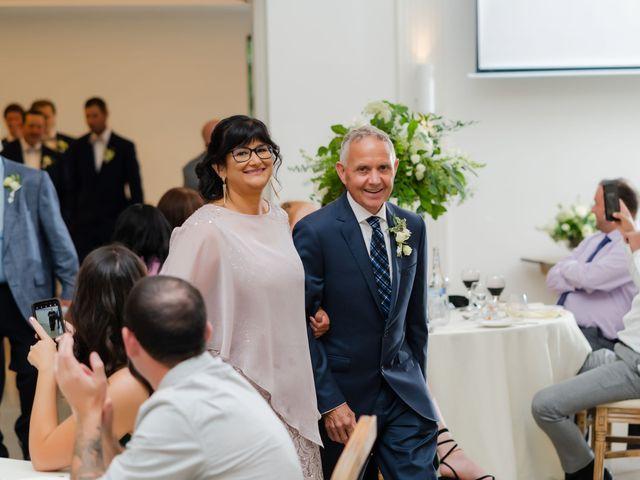 Martin and Jacqueline's wedding in Cambridge, Ontario 126
