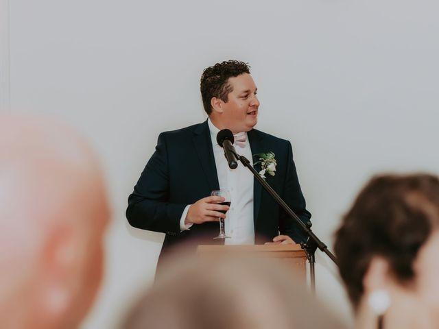 Martin and Jacqueline's wedding in Cambridge, Ontario 128