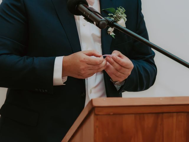 Martin and Jacqueline's wedding in Cambridge, Ontario 129