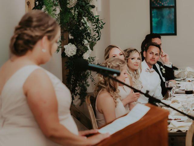Martin and Jacqueline's wedding in Cambridge, Ontario 132