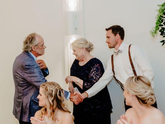 Martin and Jacqueline's wedding in Cambridge, Ontario 136