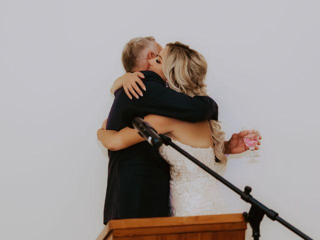 Martin and Jacqueline's wedding in Cambridge, Ontario 137