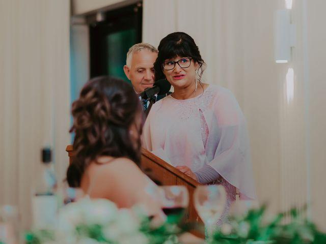 Martin and Jacqueline's wedding in Cambridge, Ontario 138