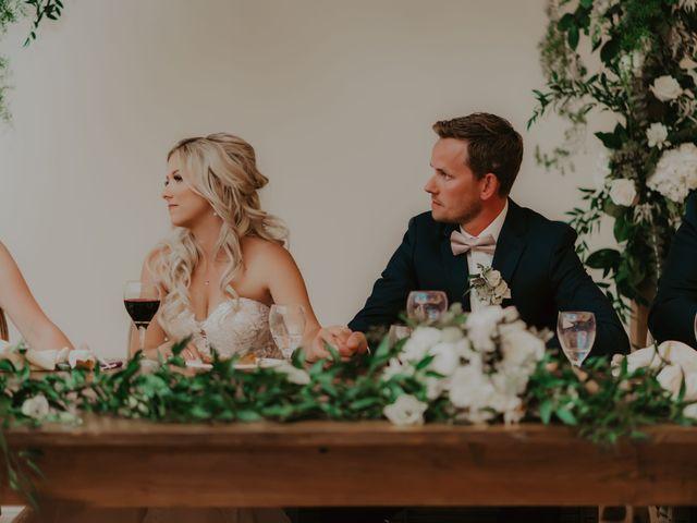 Martin and Jacqueline's wedding in Cambridge, Ontario 139