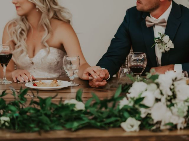 Martin and Jacqueline's wedding in Cambridge, Ontario 140