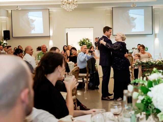 Martin and Jacqueline's wedding in Cambridge, Ontario 141