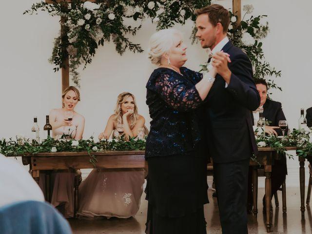 Martin and Jacqueline's wedding in Cambridge, Ontario 142