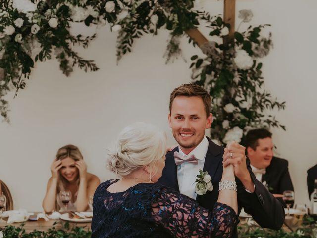 Martin and Jacqueline's wedding in Cambridge, Ontario 143
