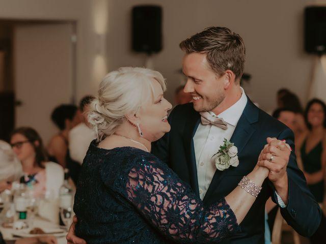 Martin and Jacqueline's wedding in Cambridge, Ontario 144