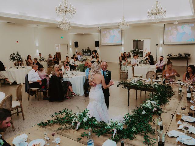 Martin and Jacqueline's wedding in Cambridge, Ontario 145