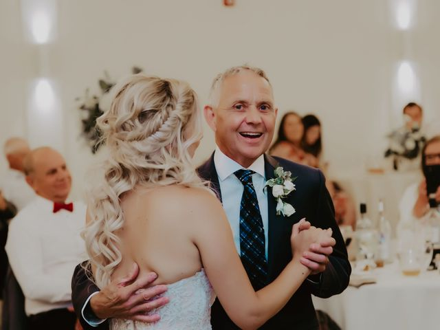 Martin and Jacqueline's wedding in Cambridge, Ontario 146
