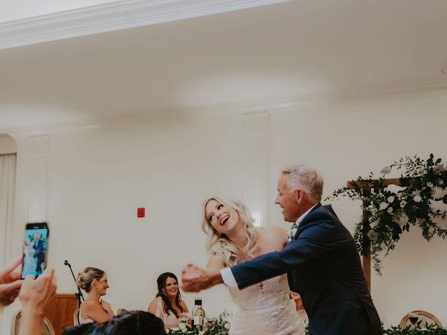 Martin and Jacqueline's wedding in Cambridge, Ontario 147