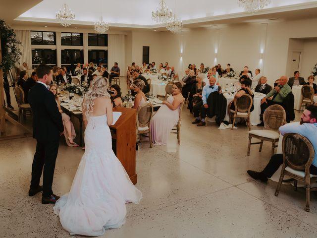 Martin and Jacqueline's wedding in Cambridge, Ontario 148