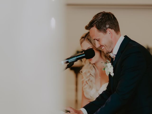 Martin and Jacqueline's wedding in Cambridge, Ontario 150