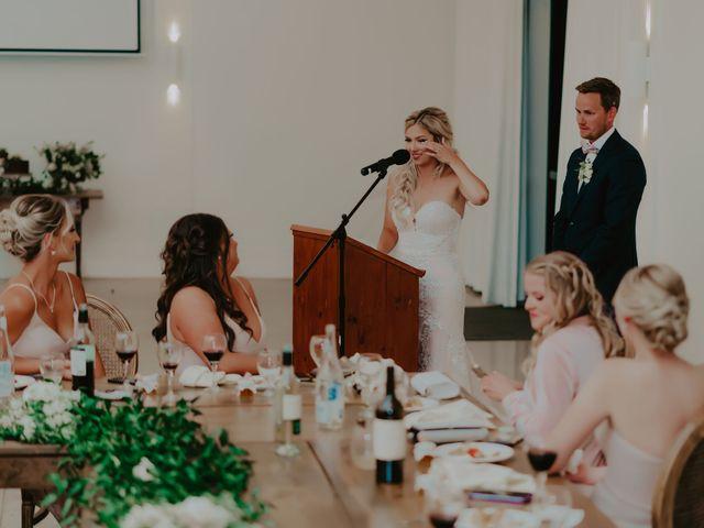 Martin and Jacqueline's wedding in Cambridge, Ontario 151