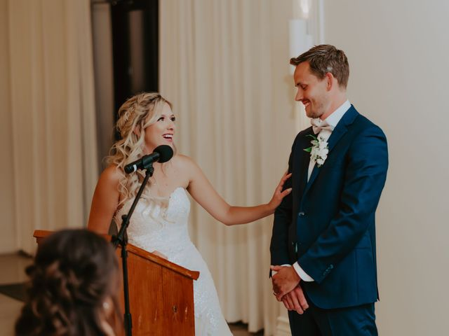 Martin and Jacqueline's wedding in Cambridge, Ontario 153