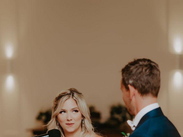 Martin and Jacqueline's wedding in Cambridge, Ontario 154