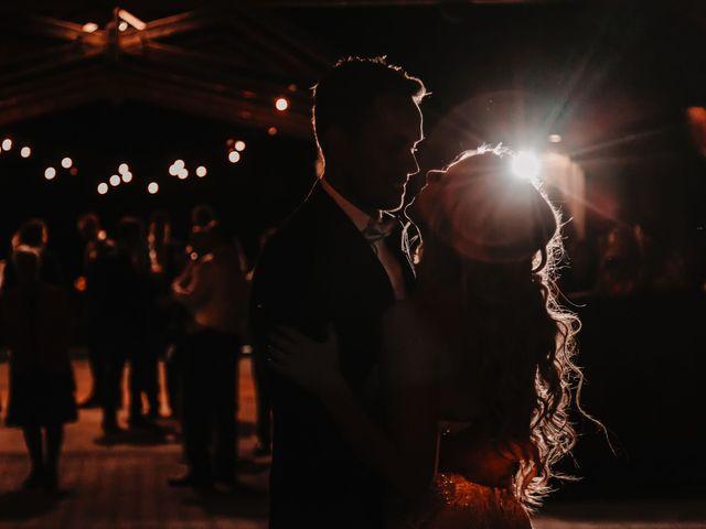 Martin and Jacqueline's wedding in Cambridge, Ontario 161