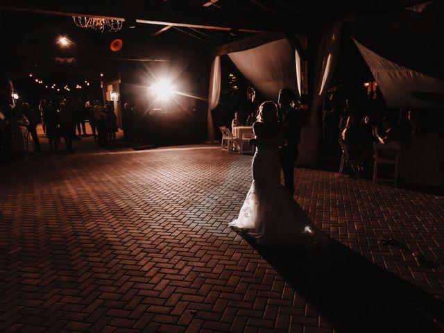 Martin and Jacqueline's wedding in Cambridge, Ontario 162
