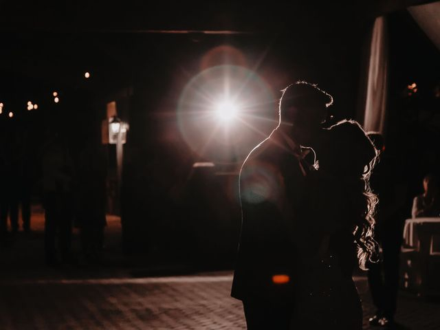 Martin and Jacqueline's wedding in Cambridge, Ontario 163