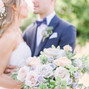 Bridal Beginnings 3