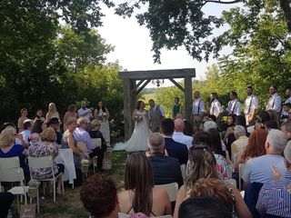 Kawartha Weddings 3