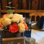 The wedding of Miranda Boyer and Rockport Barn 14