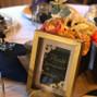 The wedding of Miranda Boyer and Rockport Barn 15