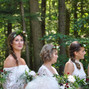 The wedding of Krystal-Anne Roussel and BOTANY {floral studio} 11