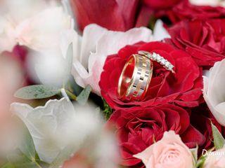 Dynamic Weddings - Photography 3