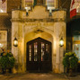 Windsor Arms Hotel 22