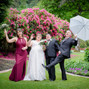 Dynamic Weddings - Photography 11