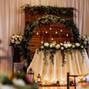 The wedding of Kayla Campbell and Angela S. Doyon Weddings & Events 4