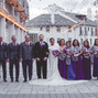 The wedding of Chelo Rosali and The Guild Inn Estate 12
