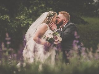 Frances Morency Photography 7