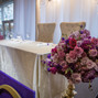 The wedding of Chelo Rosali and The Guild Inn Estate 13