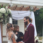 Paula da Nova - Wedding Officiant 2
