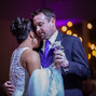 The wedding of Chelo Rosali and The Guild Inn Estate 15