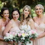 The wedding of Lauren Schulz and Fresh N Fabulous Flowers And Gifts 4